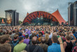 Roskilde_Festival_-_Orange_Stage_-_Bruce_Springsteen