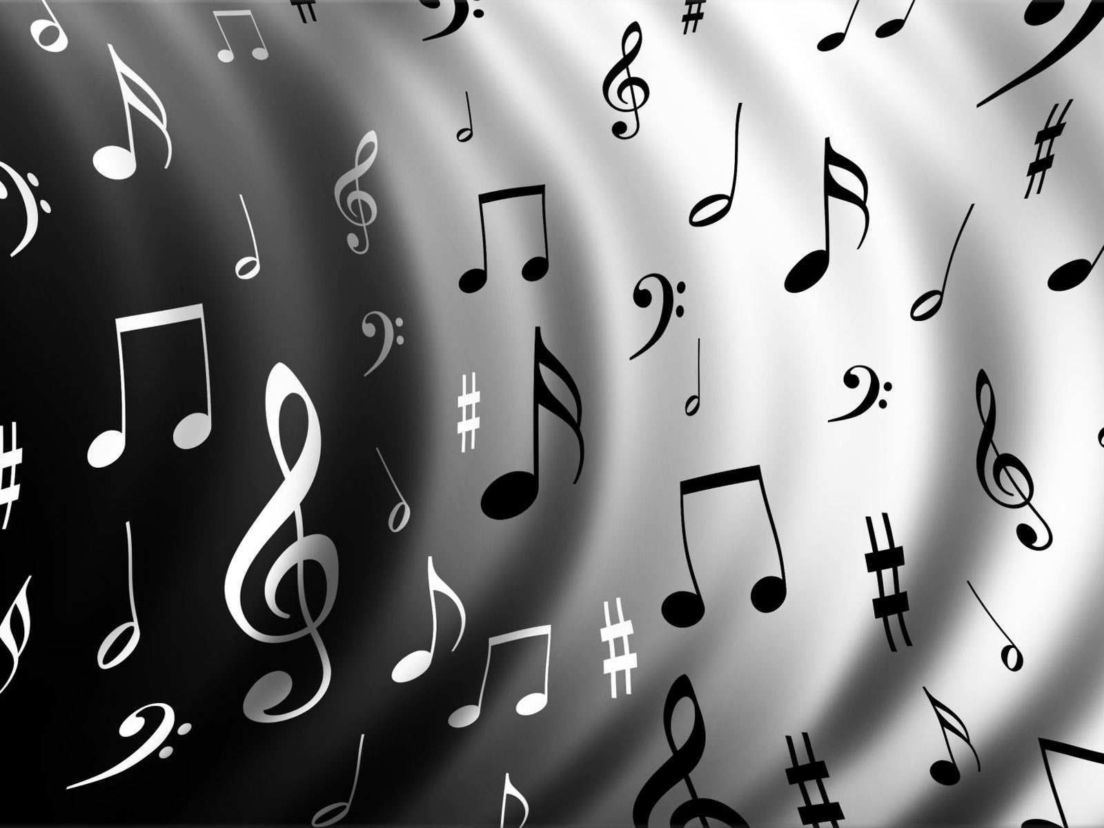 music-notes-wallpaper-music-24113988-1600-1200