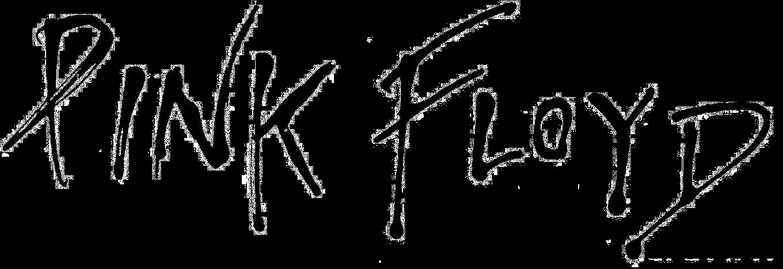 Pink_Floyd_(Logo)