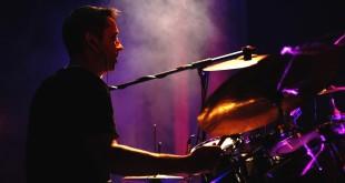drums-1168624_960_720