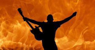 guitar-1015750_960_720