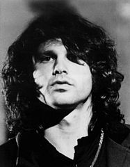187px-Jim_Morrison_1969