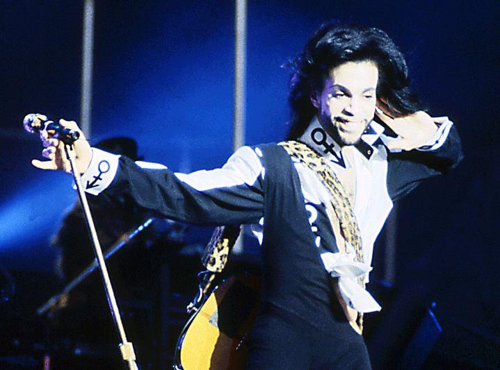 Prince_by_jimieye-crop